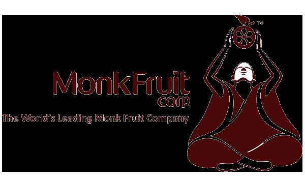 Monk Fruit Corp. - sponsoring NOSH Live | Summer 2017
