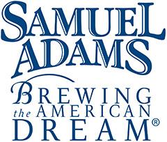 Boston Beer - sponsoring FBU Boston 2015