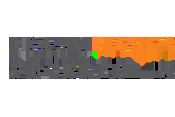BraunHagey & Borden LLP - sponsoring NOSH Brooklyn 2016