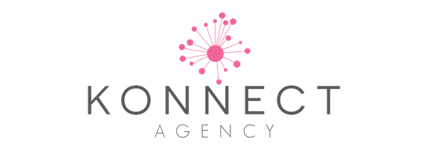 Konnect Agency - sponsoring NOSH Live Summer 2018