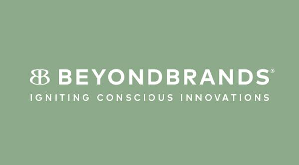 BeyondBrands - sponsoring BevNET Live Summer 2019