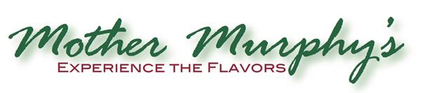 Mother Murphy's Flavors - sponsoring Brewbound Session Summer 2017