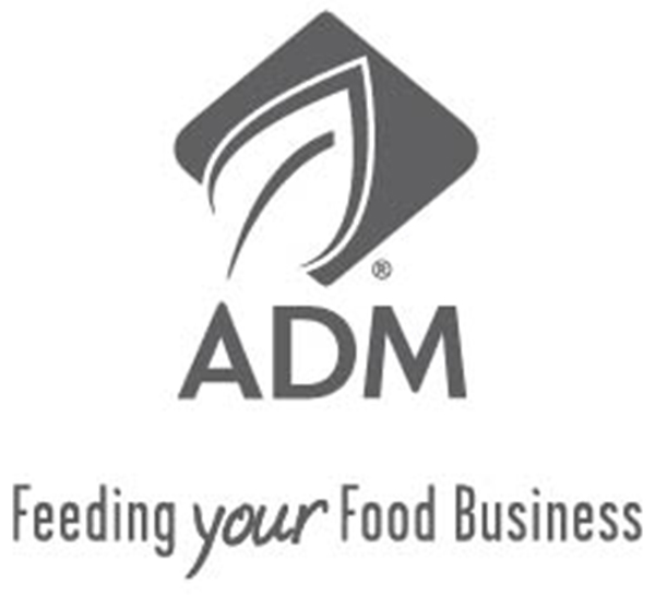 ADM/WILD Flavors and Specialty Ingredients - sponsoring NOSH LA 2016