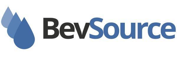 Bevsource - sponsoring BevNET Live Summer 2016