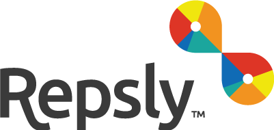 Repsly - sponsoring BevNET Live Winter 2016