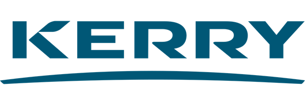 Kerry - sponsoring BevNET Live Winter 2021