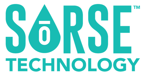 SoRSE Technology - sponsoring NOSH Live Winter 2021