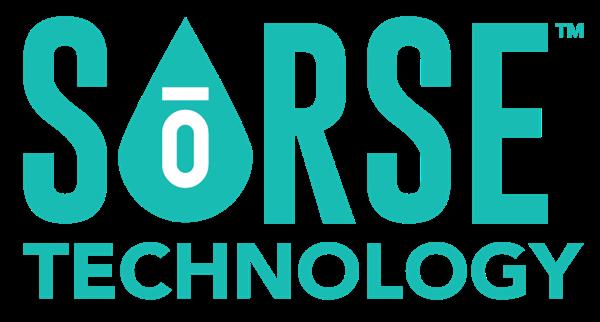 SoRSE Technology - sponsoring BevNET Live Summer 2021
