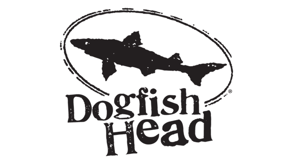 Dogfish Head - sponsoring Brew Talks Virtual May 2021
