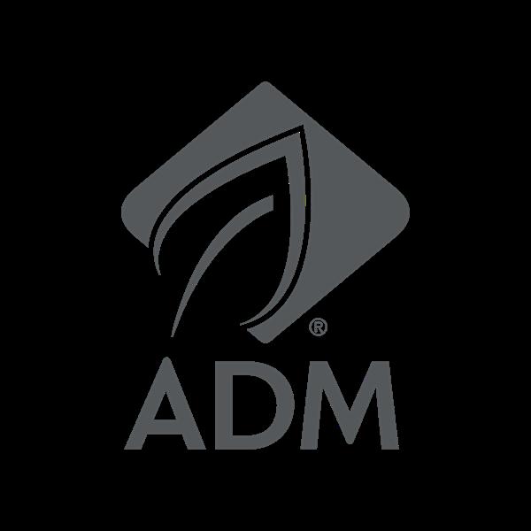 ADM/Wild Flavors - sponsoring BevNET Live Winter 2017
