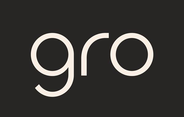 The GRO Agency - sponsoring BevNET & NOSH Virtually Live Summer 2020