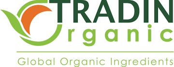 Tradin Organic - sponsoring BevNET Live Winter 2018