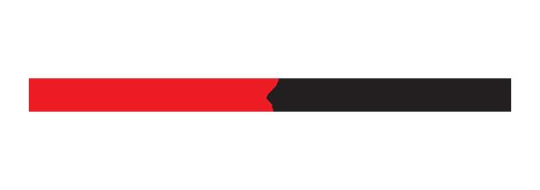 Netsuite - sponsoring BevNET Live Summer 2019