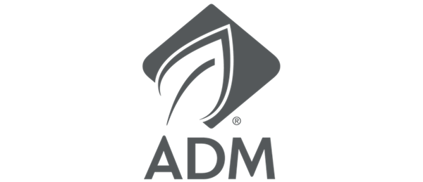 ADM - sponsoring NOSH Live Summer 2019