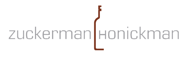 Zuckerman Honickman - sponsoring BevNET Live Summer 2018