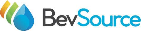 BevSource - sponsoring BevNET Live Winter 2020