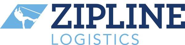 Zipline Logistics - sponsoring BevNET Live Winter 2018