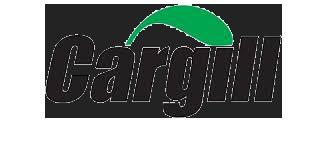Cargill - sponsoring BevNET Live Winter 2017