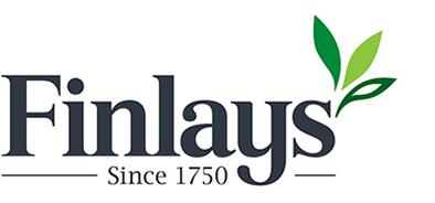 Finlays Extracts & Ingredients - sponsoring BevNET Live Winter 2017
