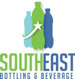 Southeast Beverage & Bottling - sponsoring BevNET Live Summer 2016
