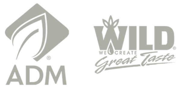 Wild Flavors - sponsoring BevNET Live Winter 2015