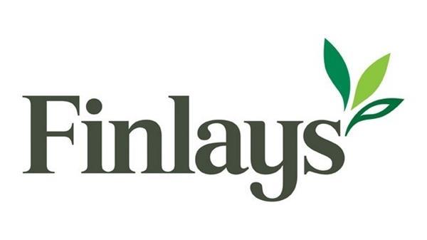 Finlays - sponsoring BevNET Live Winter 2018