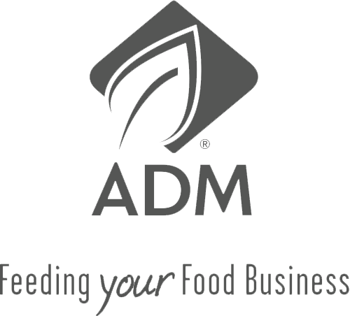 ADM - sponsoring BevNET Live Summer 2018