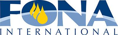 FONA International - sponsoring BevNET Live Winter 2021