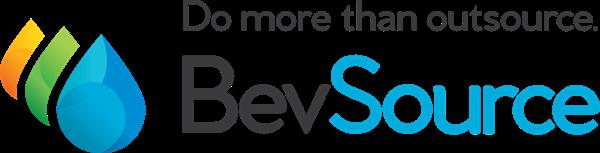 Bevsource - sponsoring BevNET Live Winter 2017