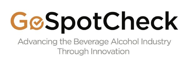 gospotcheck - sponsoring Brew Talks Colorado 2016