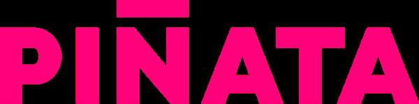 Pinata - sponsoring NOSH Live Summer 2018