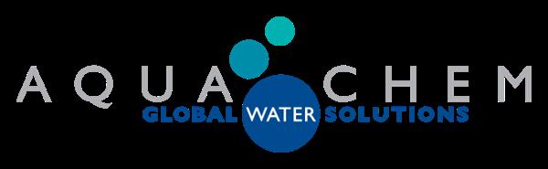 Aqua-Chem - sponsoring BevNET Live Winter 2018