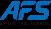 Applied Food Sciences - sponsoring BevNET & NOSH Virtually Live Summer 2020