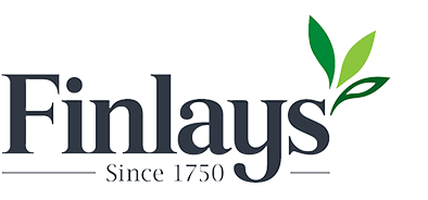 Finlays Extracts & Ingredients - sponsoring BevNET Live Winter 2017