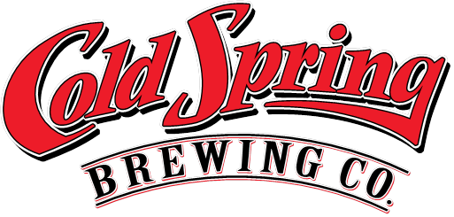 Cold Spring Brewing - sponsoring Brewbound Session San Diego 2015