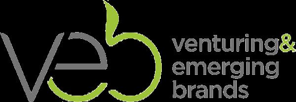 VEB - sponsoring BevNET Live Winter 2018