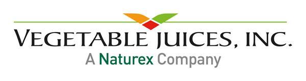 Vegetable Juices - sponsoring Brewbound Session San Diego 2016