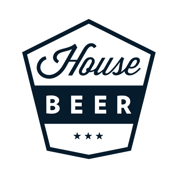 House Brewing, Inc - sponsoring Brewbound Live Winter 2021