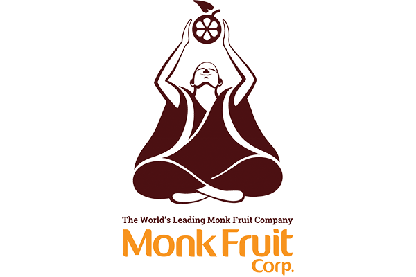 Monk Fruit Corp. - sponsoring NOSH Live Winter 2017