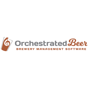 Orchestrated Beer - sponsoring Brew Talks NBWA Next Gen 2018