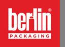 Berlin Packaging - sponsoring BevNET Live Winter 2021