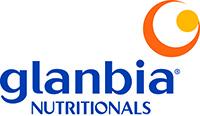 Glanbia Nutritionals - sponsoring BevNET Live Summer 2016