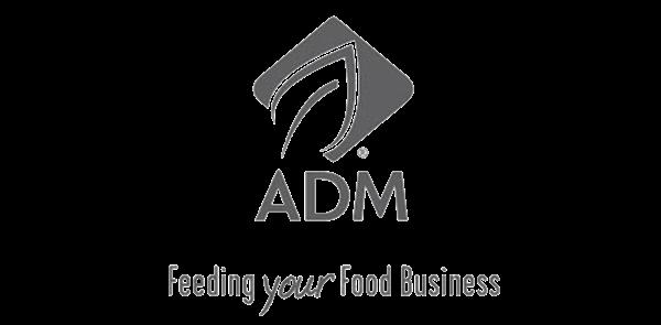 ADM/Wild Flavors - sponsoring NOSH Live Summer 2017