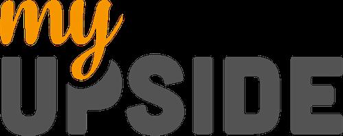 Upside Commerce Inc. - sponsoring NOSH Live Winter 2018