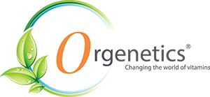 Orgenetics - sponsoring BevNET Live Winter 2015