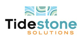 Tidestone Solutions - sponsoring Brewbound Session San Diego 2015
