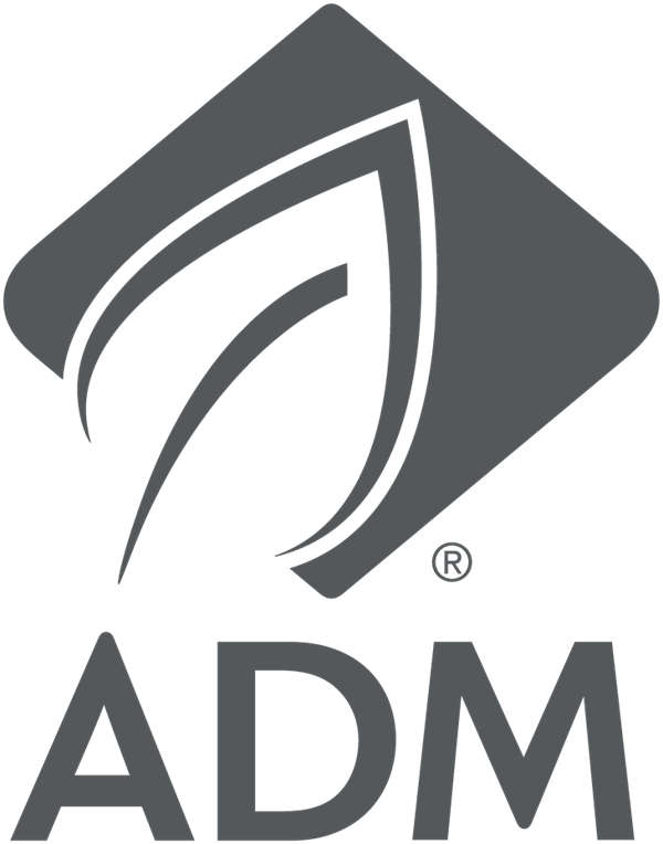 ADM/WILD Flavors and Specialty Ingredients - sponsoring BevNET Live Winter 2016