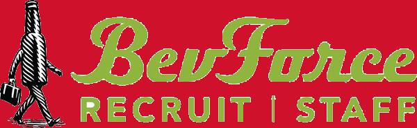 BevForce - sponsoring BevNET Live Summer 2017