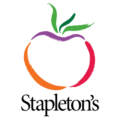 Stapleton-Spence Packing Co. - sponsoring BevNET Live Winter 2018