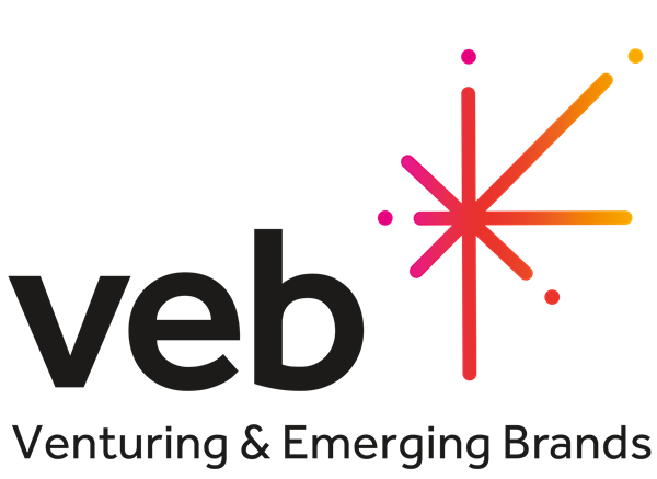 VEB - sponsoring BevNET Live Summer 2020